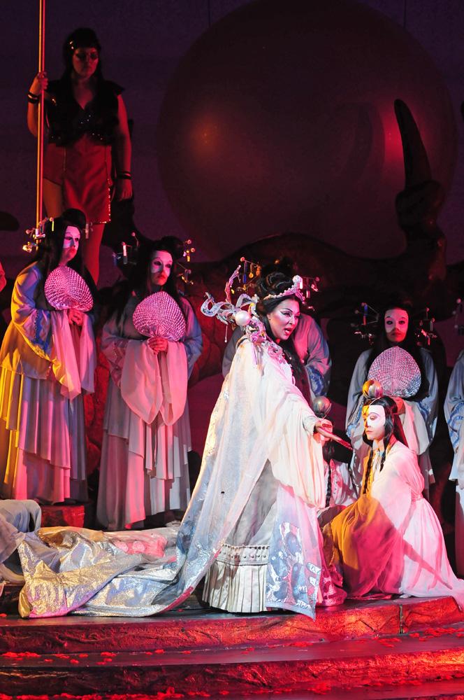 10-6-15 Turandot 43.jpg