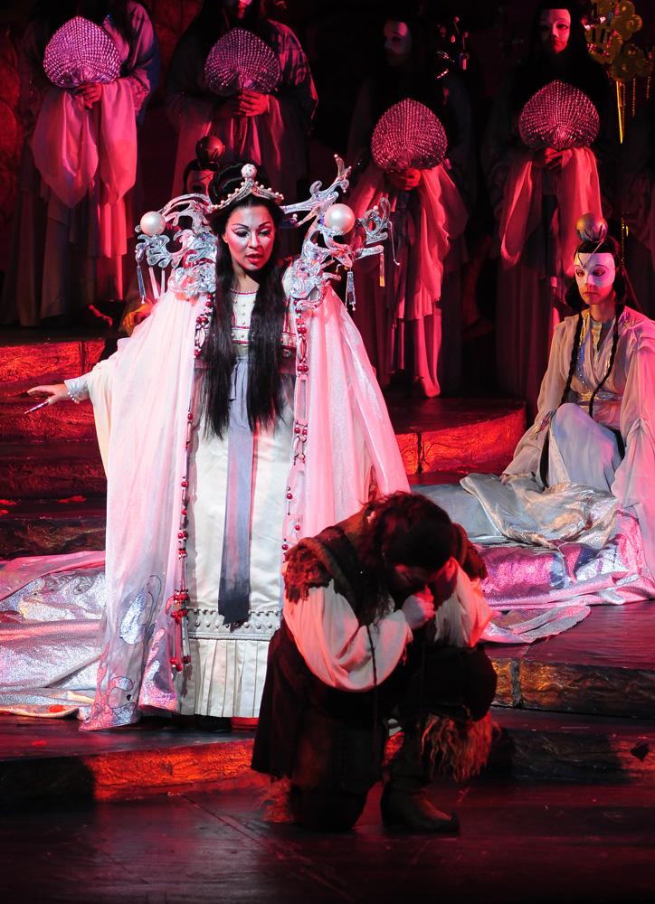 10-6-15 Turandot 44.jpg