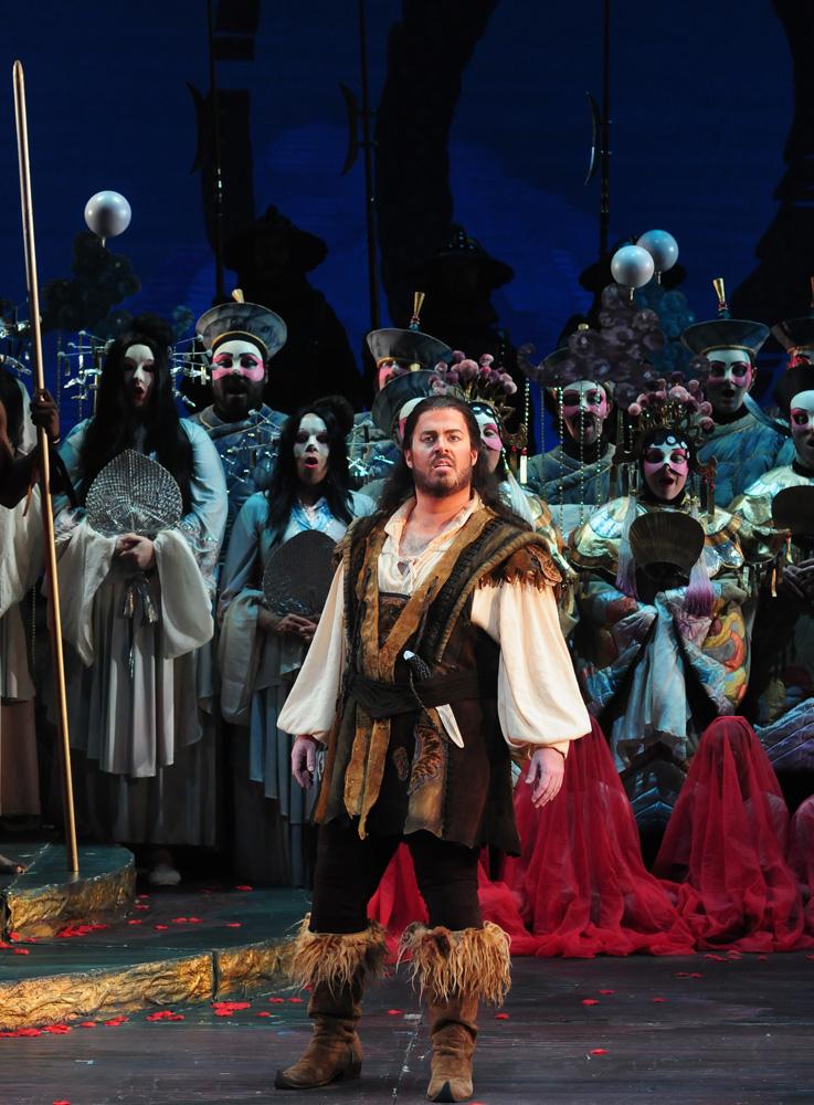 10-6-15 Turandot 46.jpg