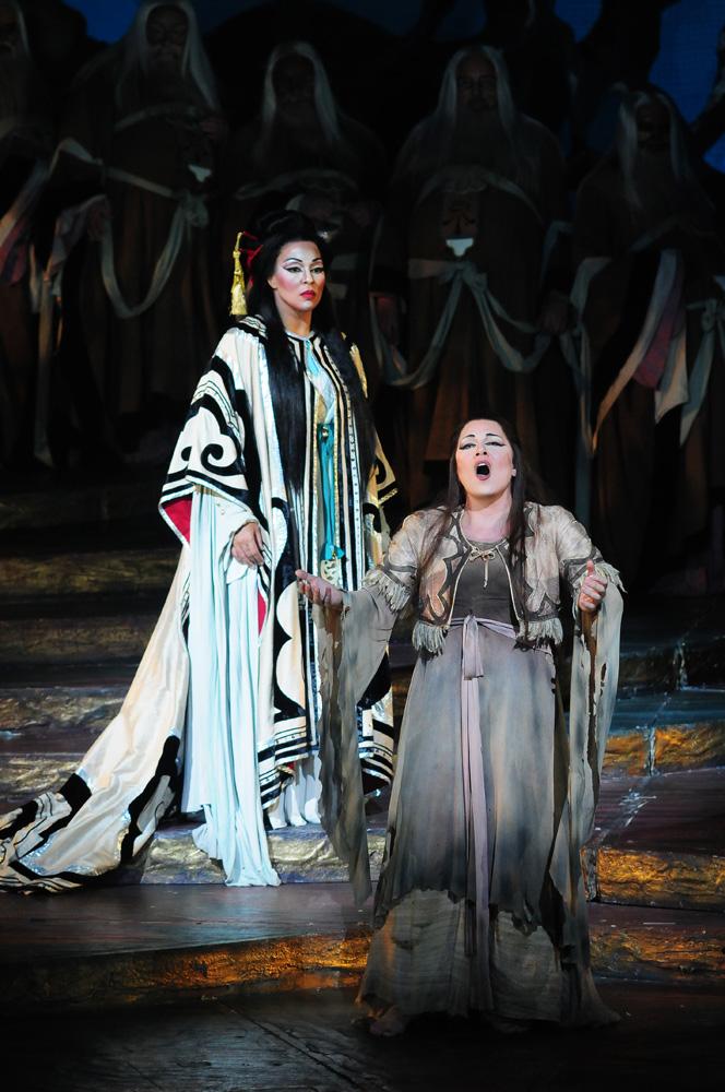 10-6-15 Turandot 49.jpg