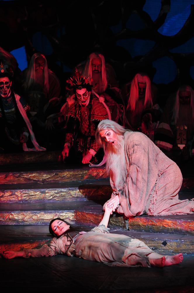 10-6-15 Turandot 50.jpg