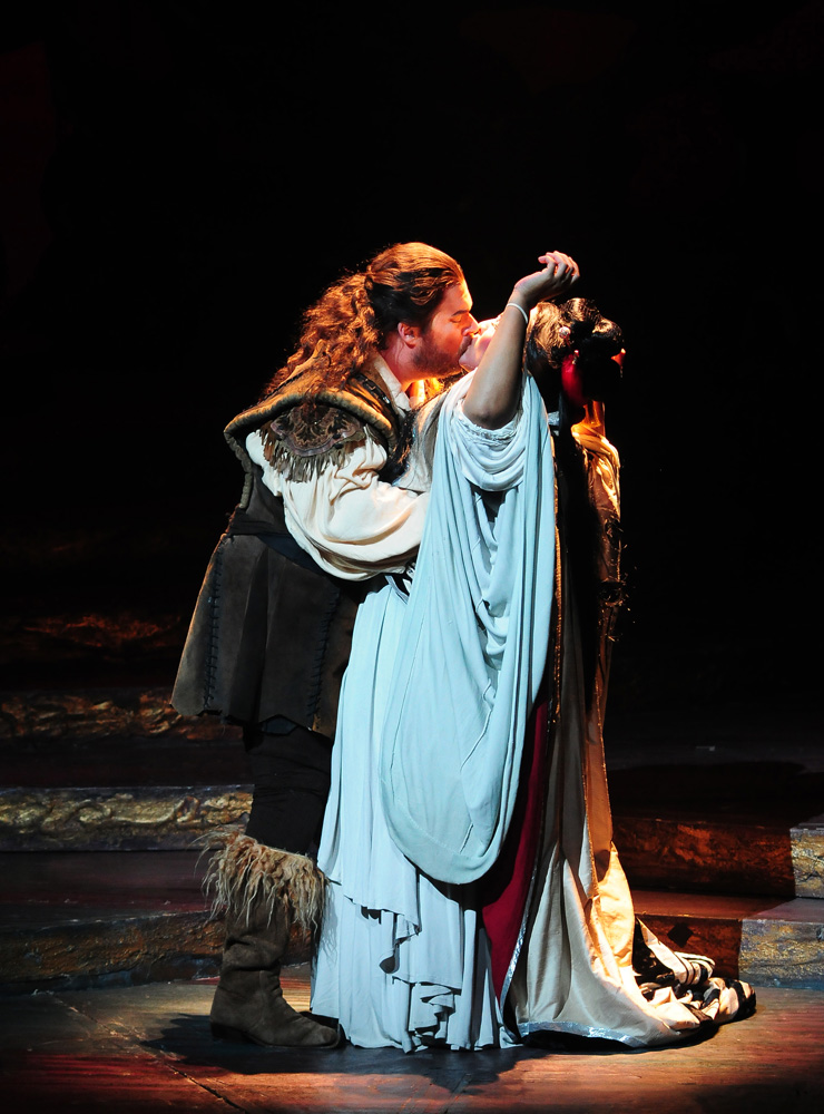 10-6-15 Turandot 51.jpg