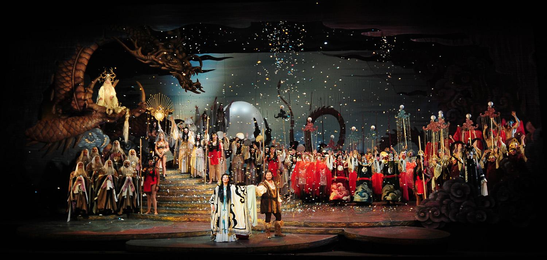 10-6-15 Turandot 53.jpg