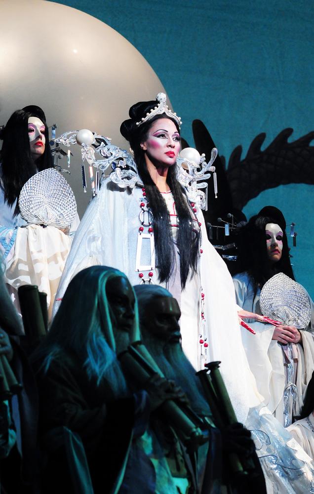 10-6-15 Turandot 56.jpg