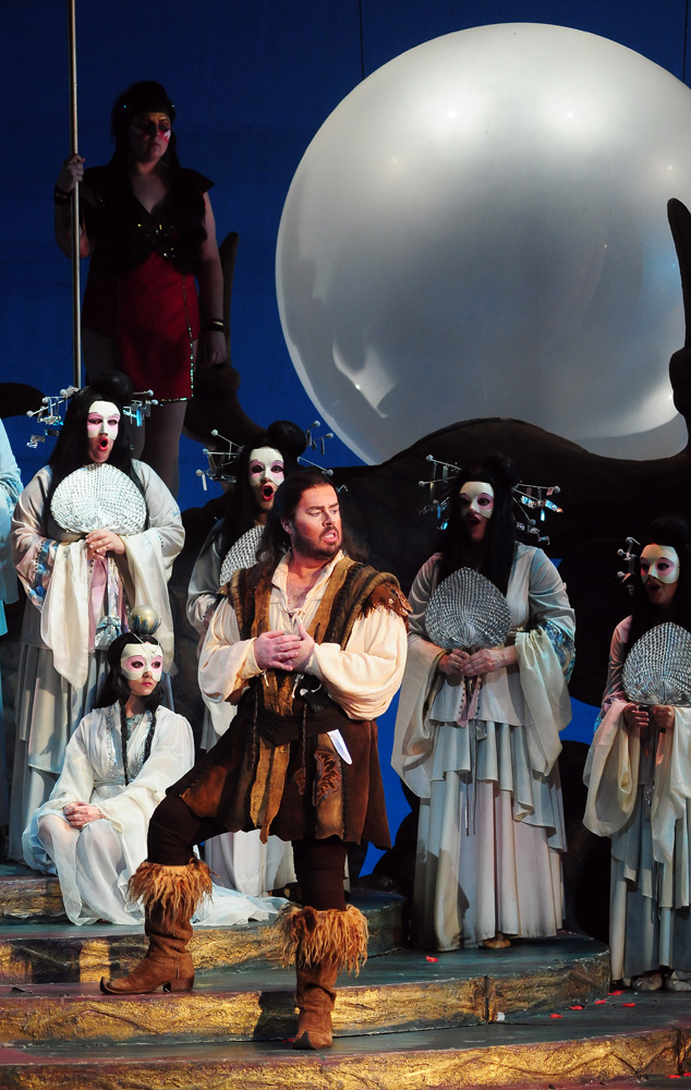 10-6-15 Turandot 57.jpg