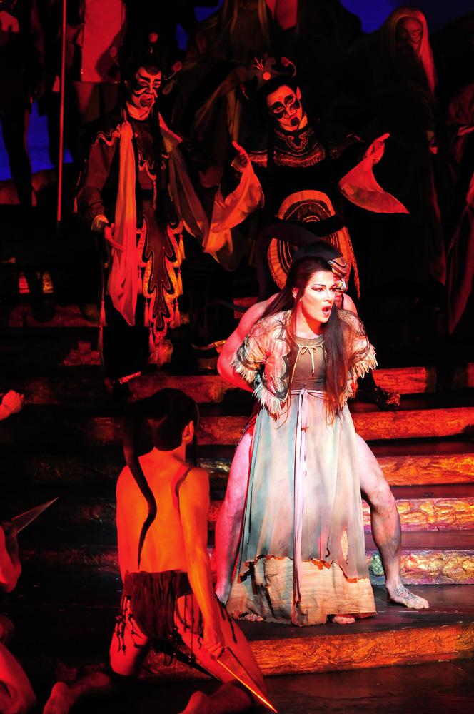 10-6-15 Turandot 59.jpg