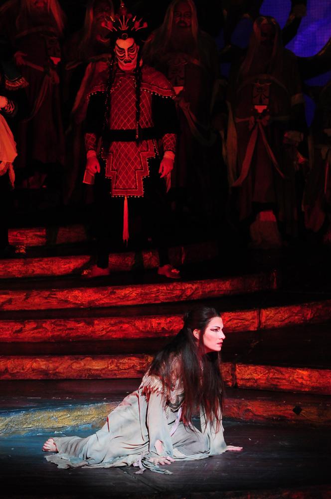10-6-15 Turandot 60.jpg