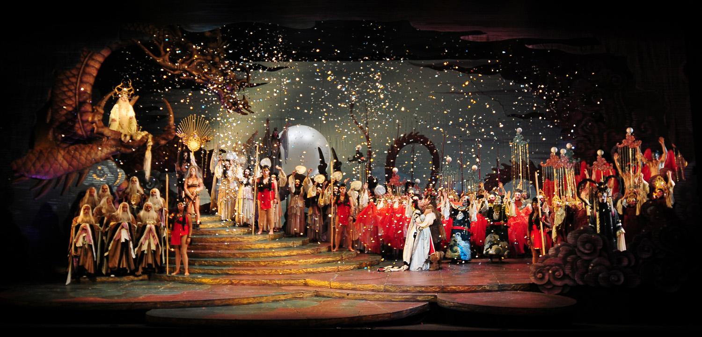 10-6-15 Turandot 61.jpg