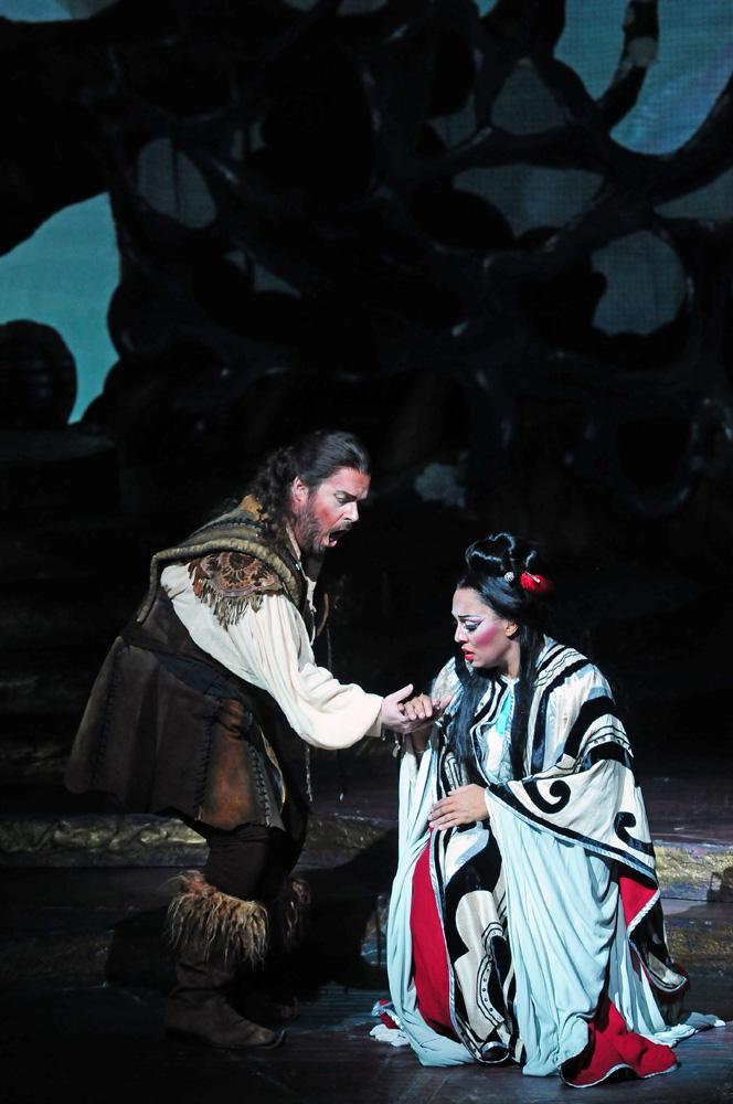 10-6-15 Turandot 62.jpg