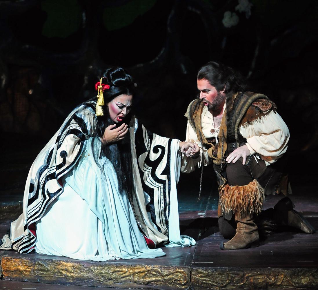 10-6-15 Turandot 64.jpg