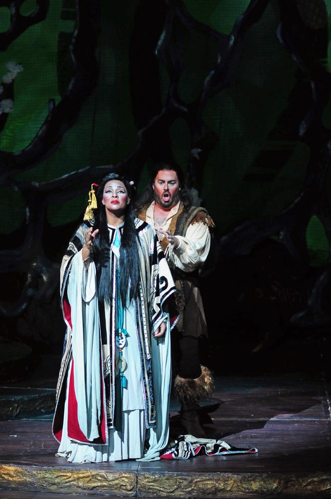 10-6-15 Turandot 65.jpg