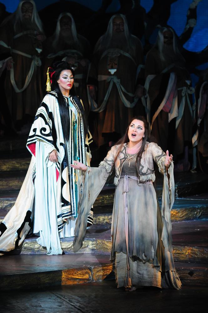 10-6-15 Turandot 66.jpg