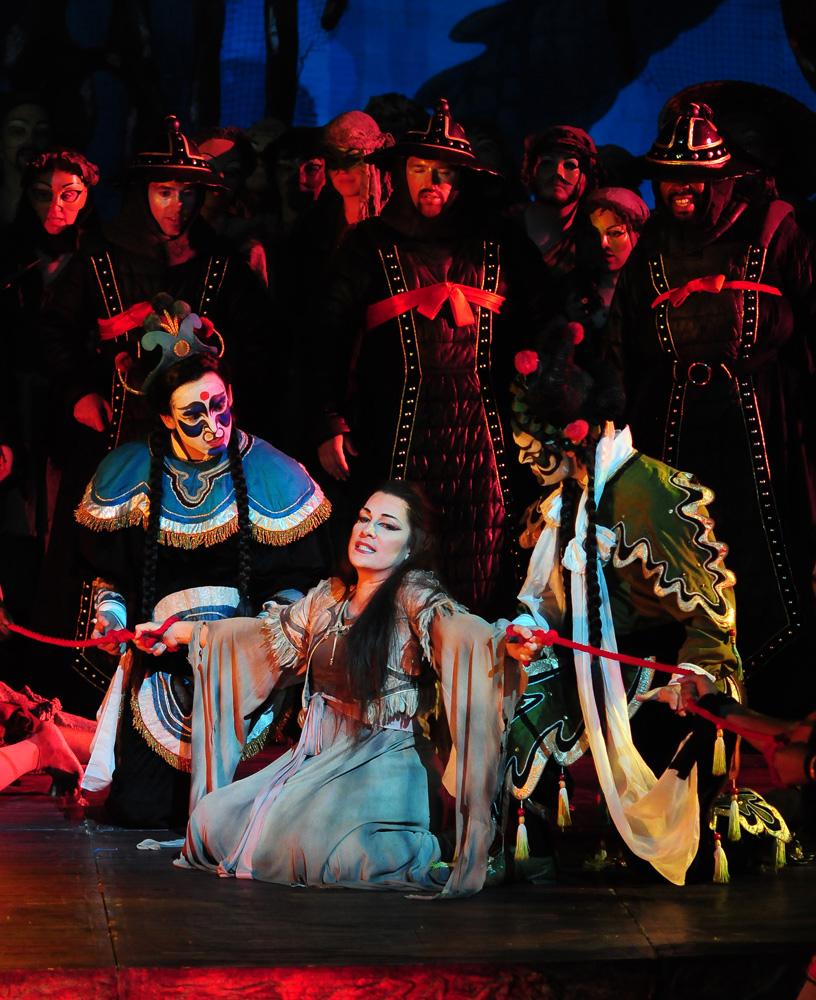 10-6-15 Turandot 67.jpg