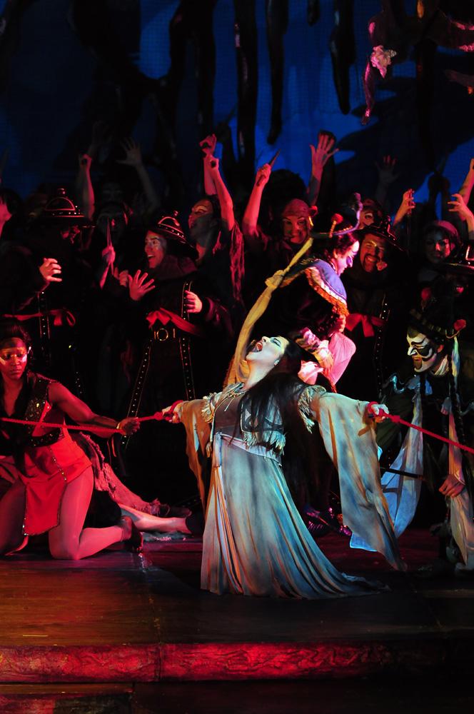 10-6-15 Turandot 69.jpg