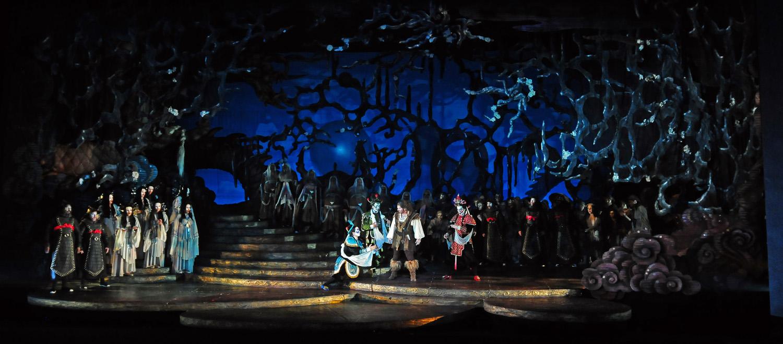 10-6-15 Turandot 70.jpg