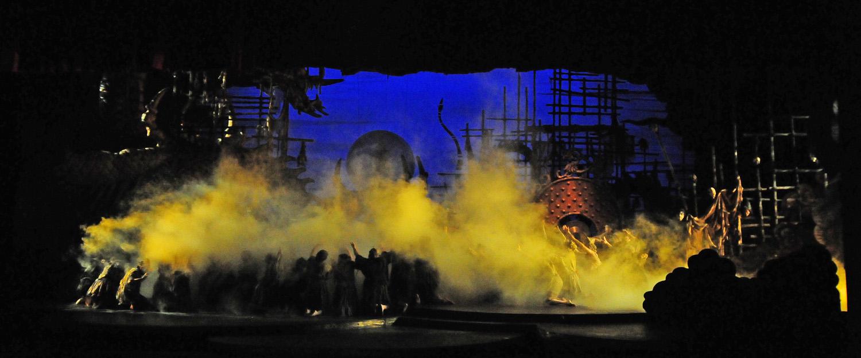 Turandot-1.jpg