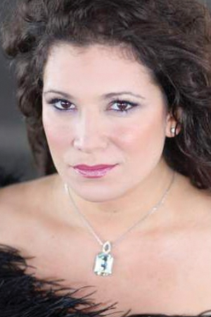 the companion: Maya Masquerade: Connie  Danielle Pastin,  soprano Nashville Opera: La Bohème, 2014, Turandot, 2015  Arizona Opera, Santa Fe Opera, Pittsburgh Opera, Austin Lyric Opera, Palm Beach Opera
