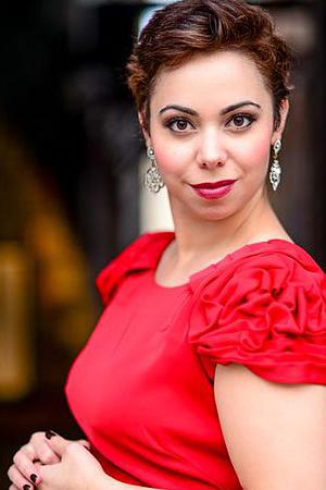 Safe Word: The DomME Masquerade: Jillian DeBridge  Eliza Bonet,  mezzo-soprano Nashville Opera Debut  Shreveport Opera, Pensacola Opera, Kentucky Opera, Des Moines Metro Opera