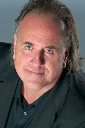 Stage Director  JOHN HOOMES   Nashville Opera CEO & Artistic Director 1995 – present  Arizona Opera, Florentine Opera, Opera New Jersey, Kentucky Opera