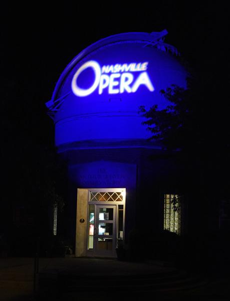 7-16-16 Opera Mountain 41.jpg