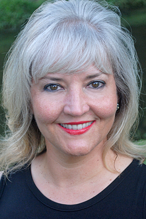 Chorusmaster/Accompanist  AMY TATE WILLIAMS   Nashville Opera Chorusmaster/Accompanist 1998 – present  Opera Director Tennessee Governor's School for the Arts 2003 – present