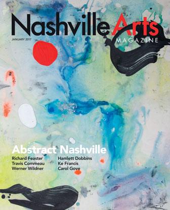 NashvilleArtsMagazine.jpg