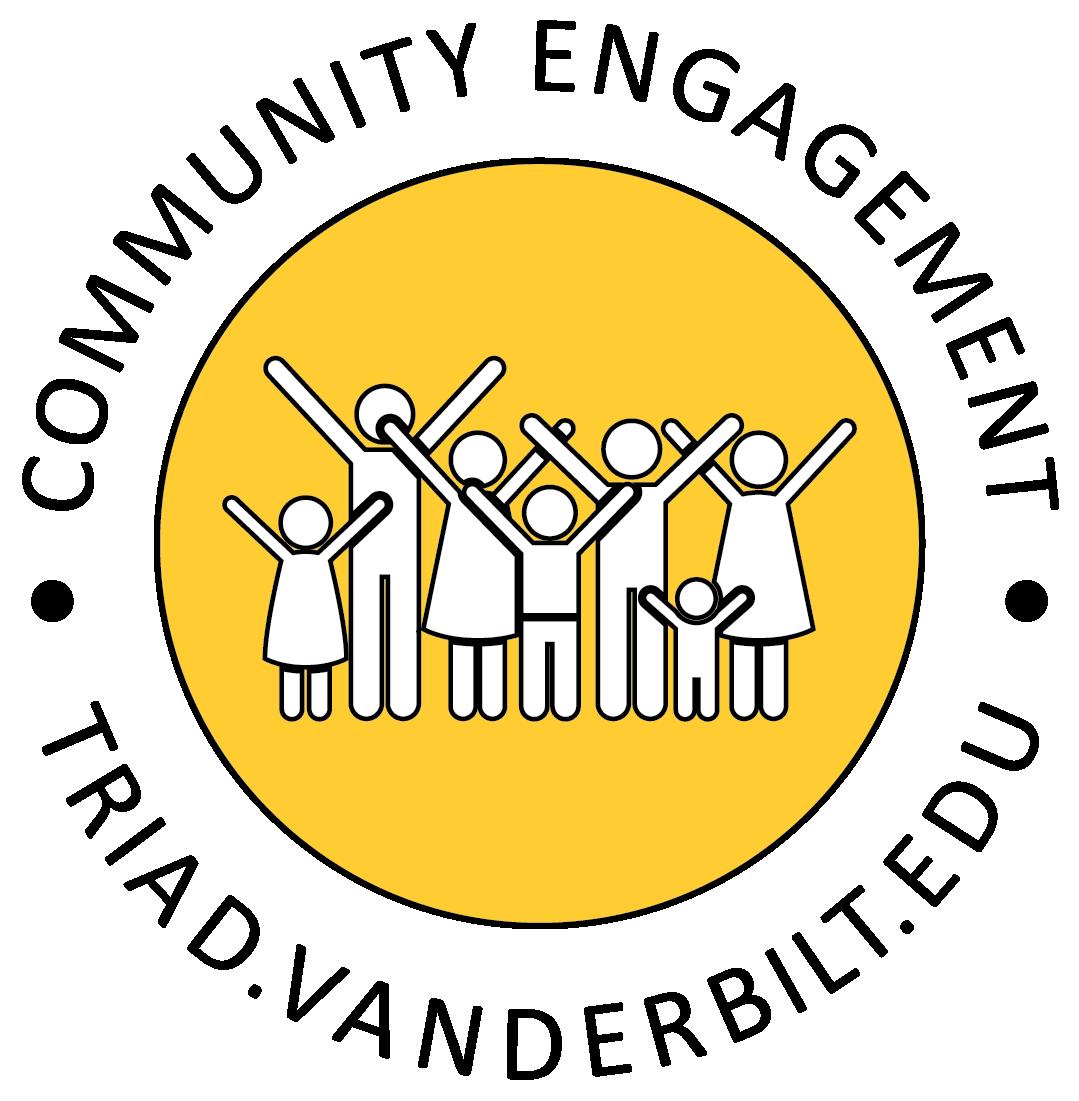 LogoTriad17.png