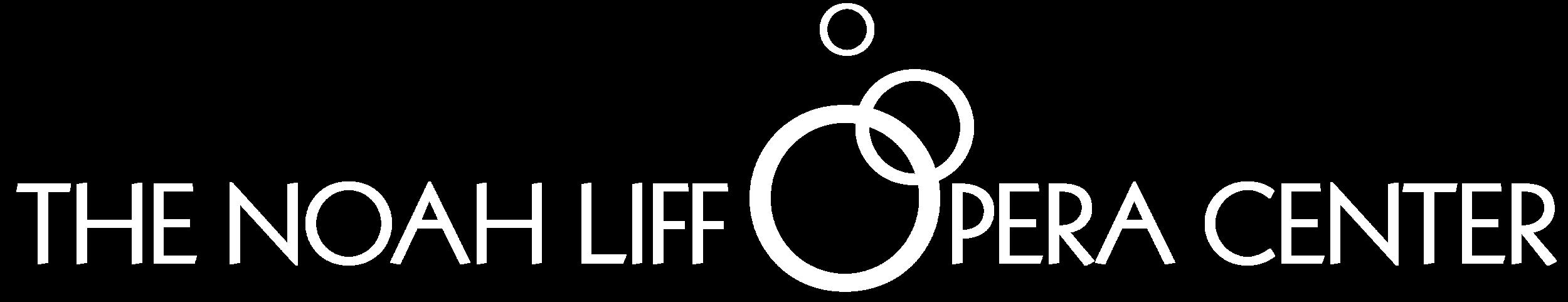 LogoLiffOhsWhite.png