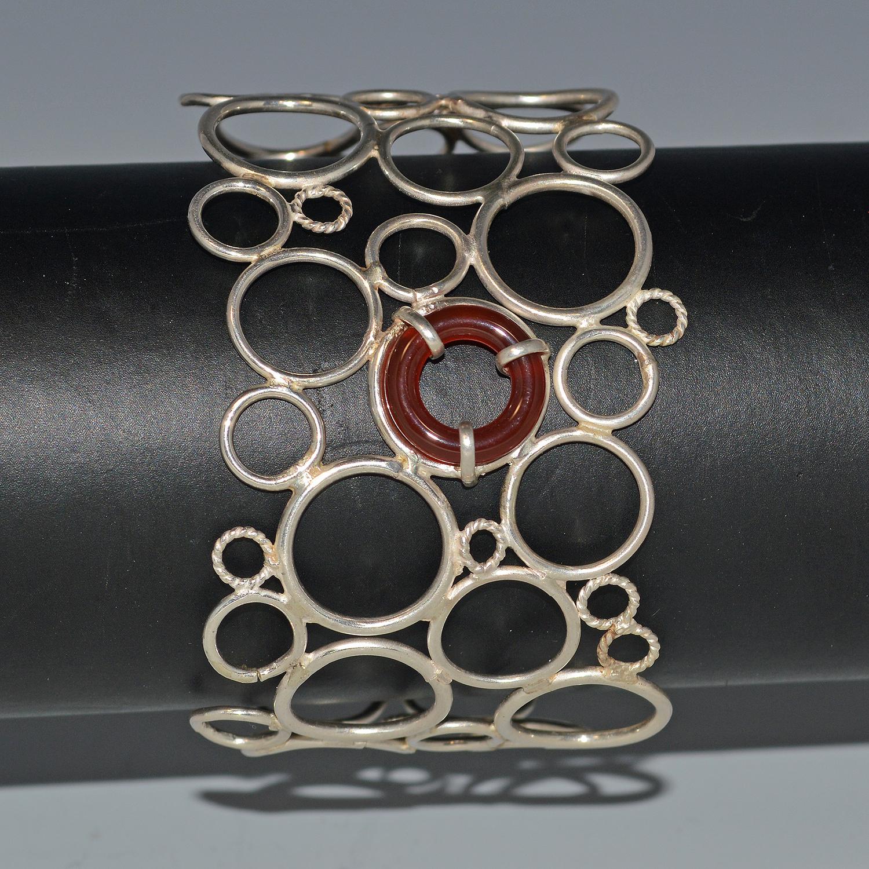 Bracelets $110