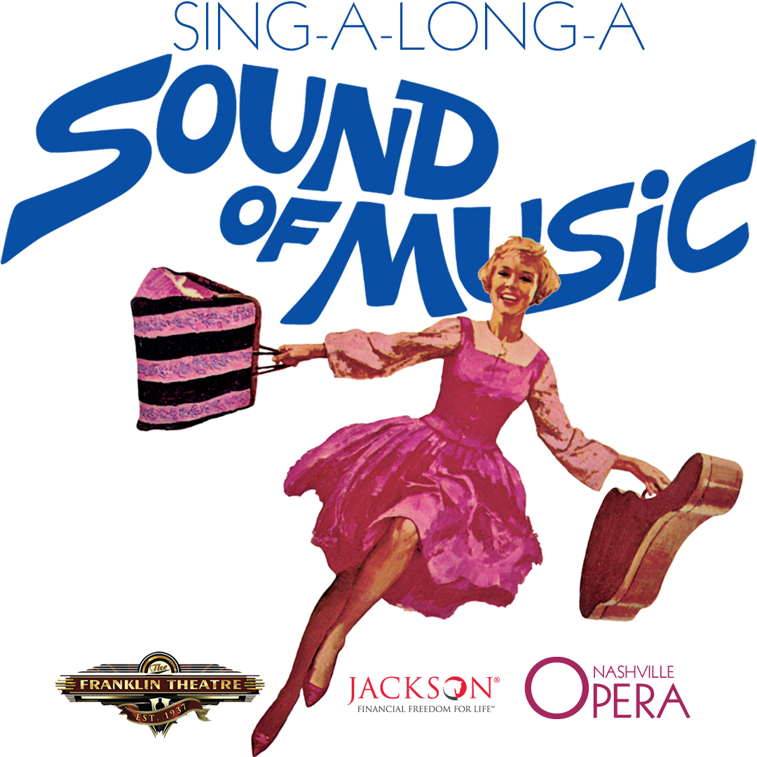 SoundOfMusic1080x1080.jpg