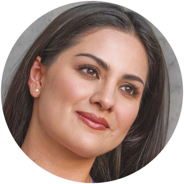 Cassandra Zoé Velasco - Suzuki