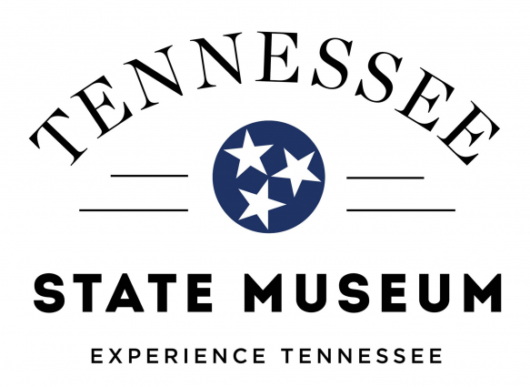 LogoTnStateMuseum.jpg
