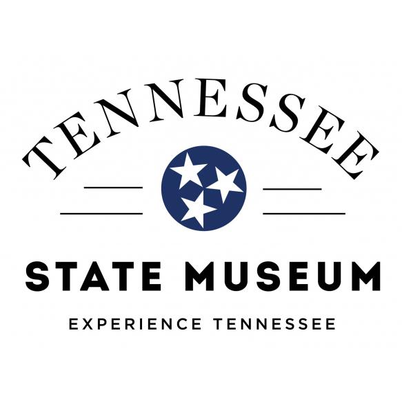 LogoTnStateMuseumSq.jpg