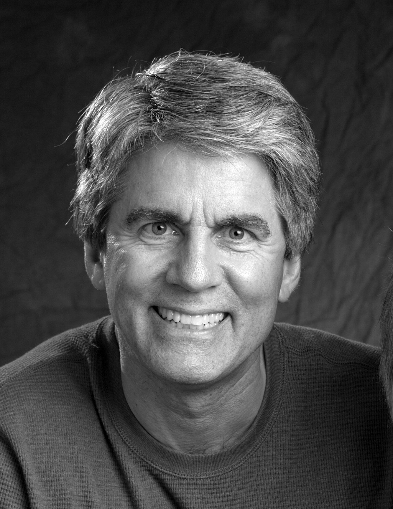 Craig E. Nelson, bass