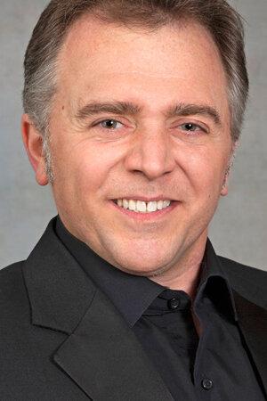 Mark Filosa, Rigoletto