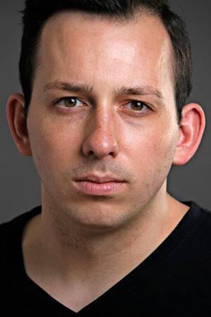Luke Harnish, Rigoletto