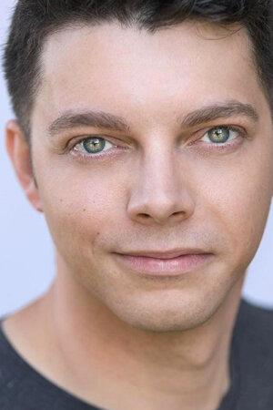 Tyler Henry, Rigoletto