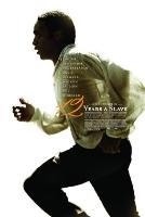 twelve_years_a_slave.jpg