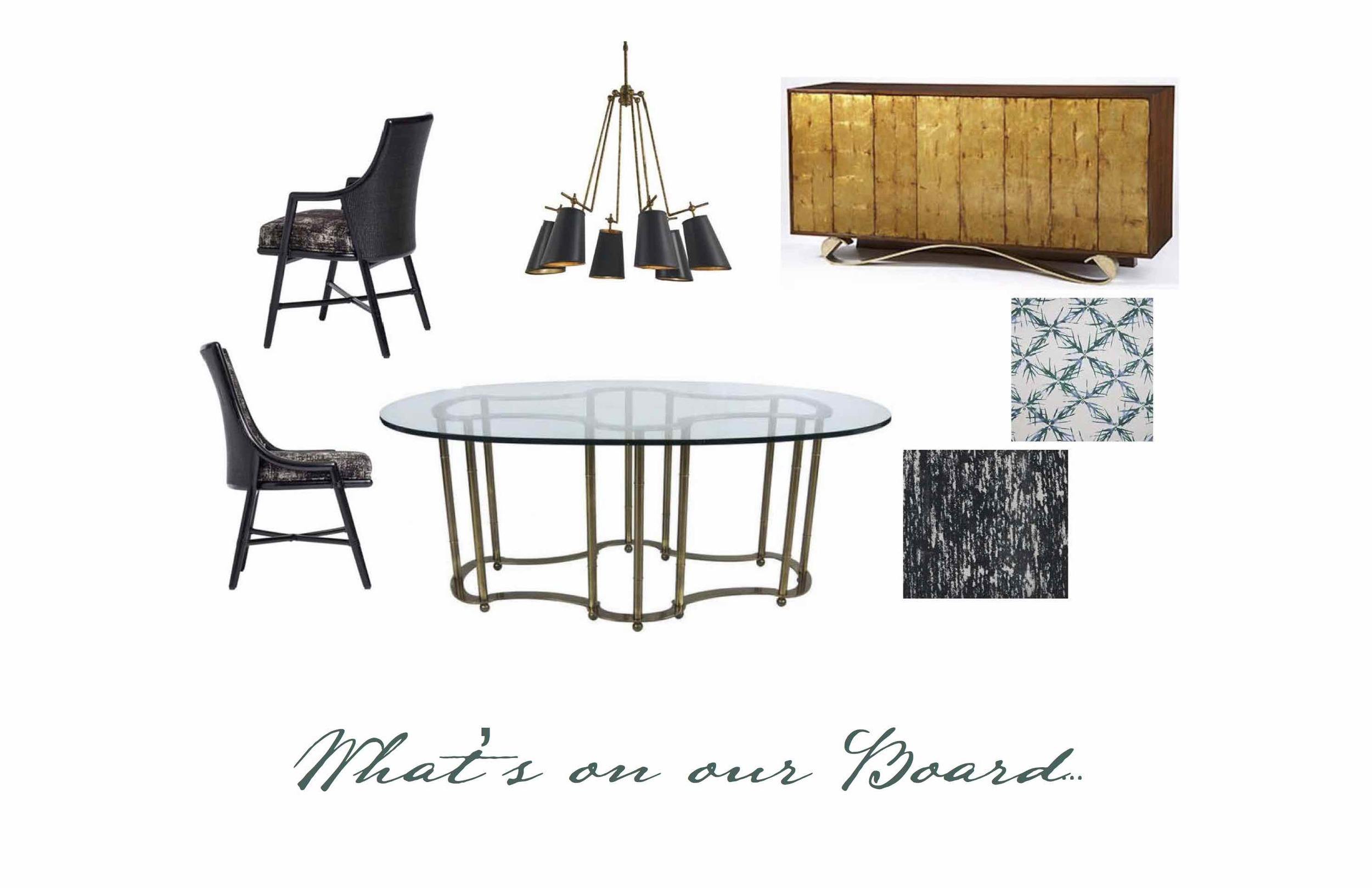 mood-board-dining-room.jpg