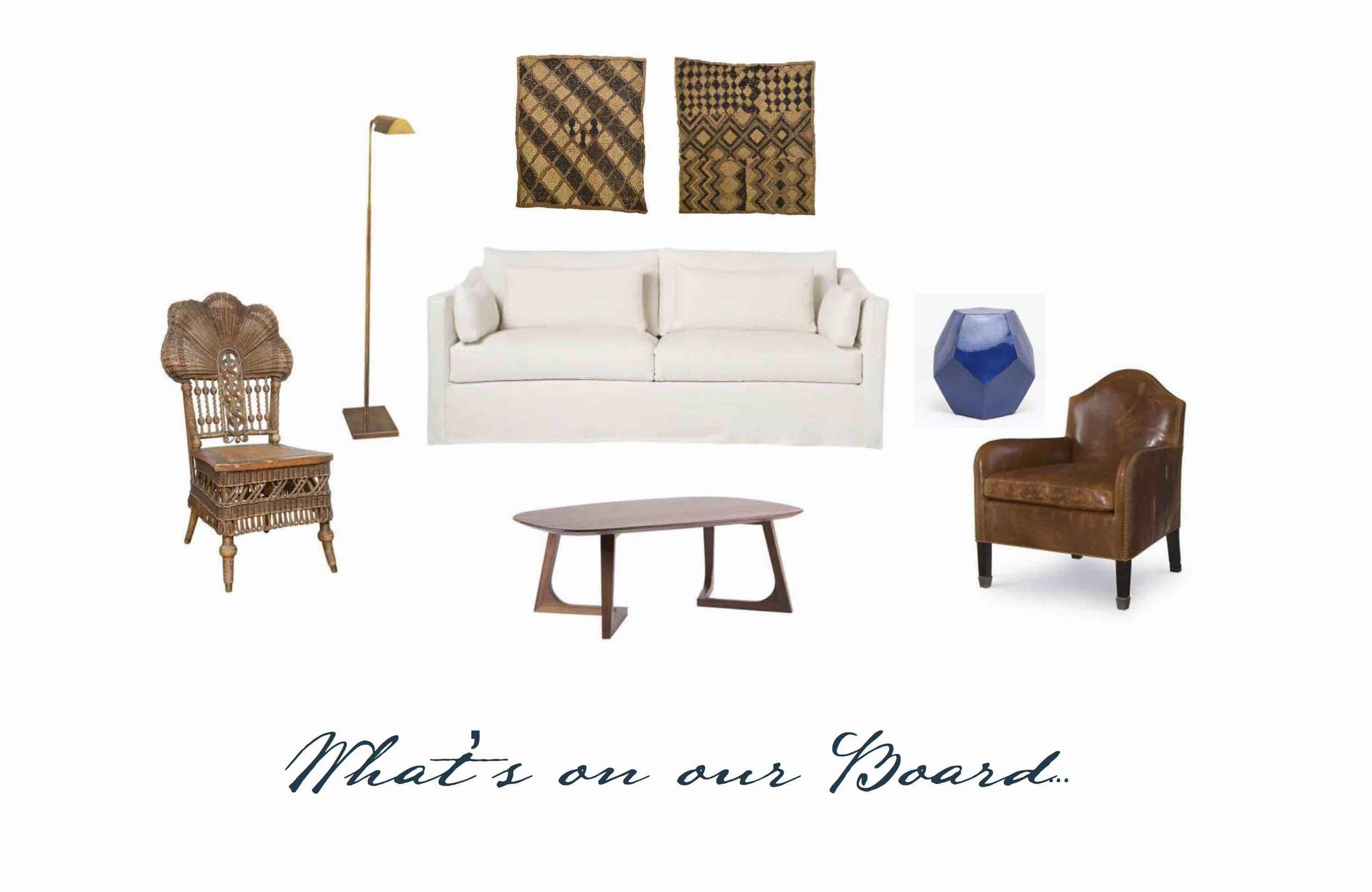 mood-board-living room.jpg