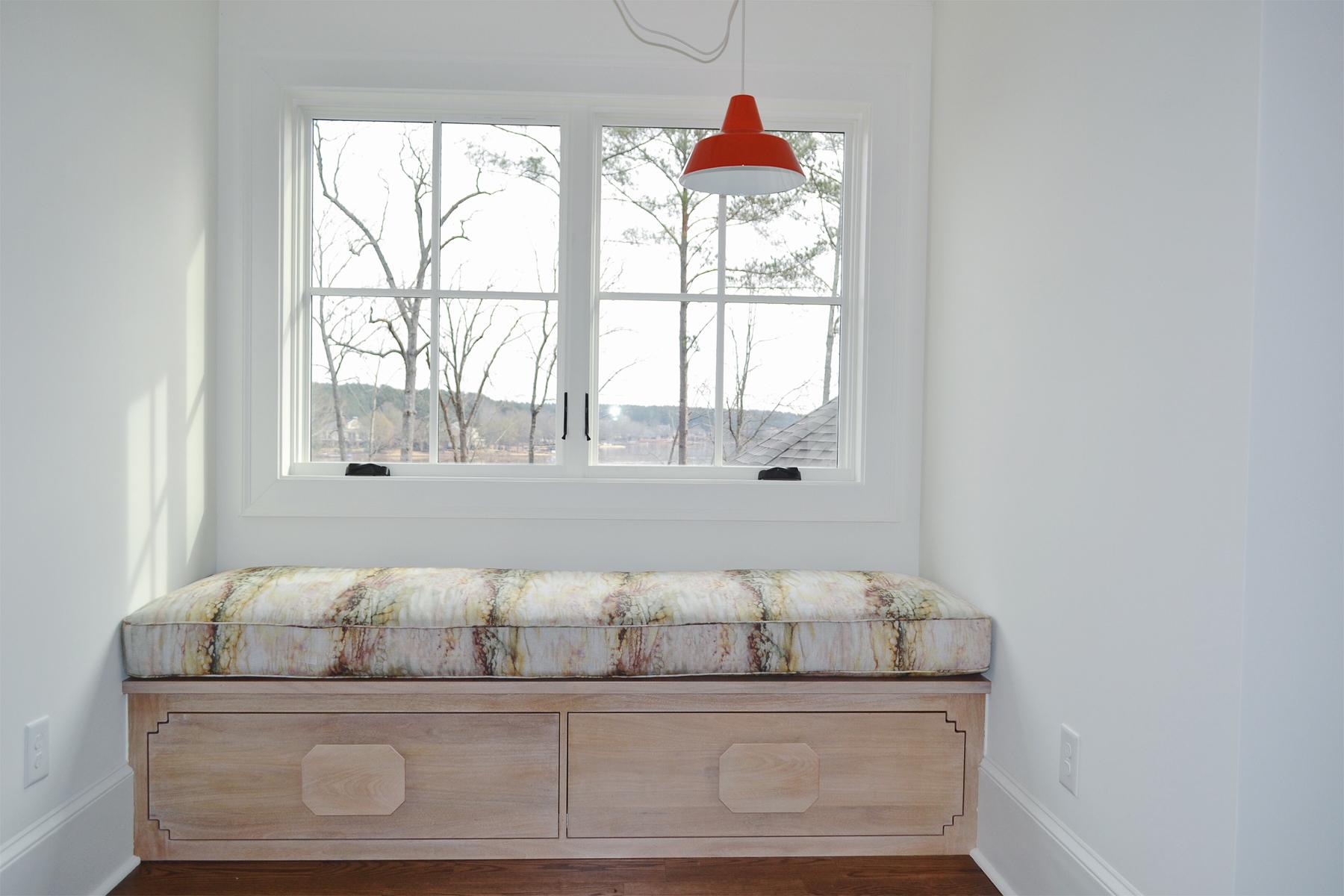 bedroom vintage louis poulsen jab anstoetz fabric_.jpg