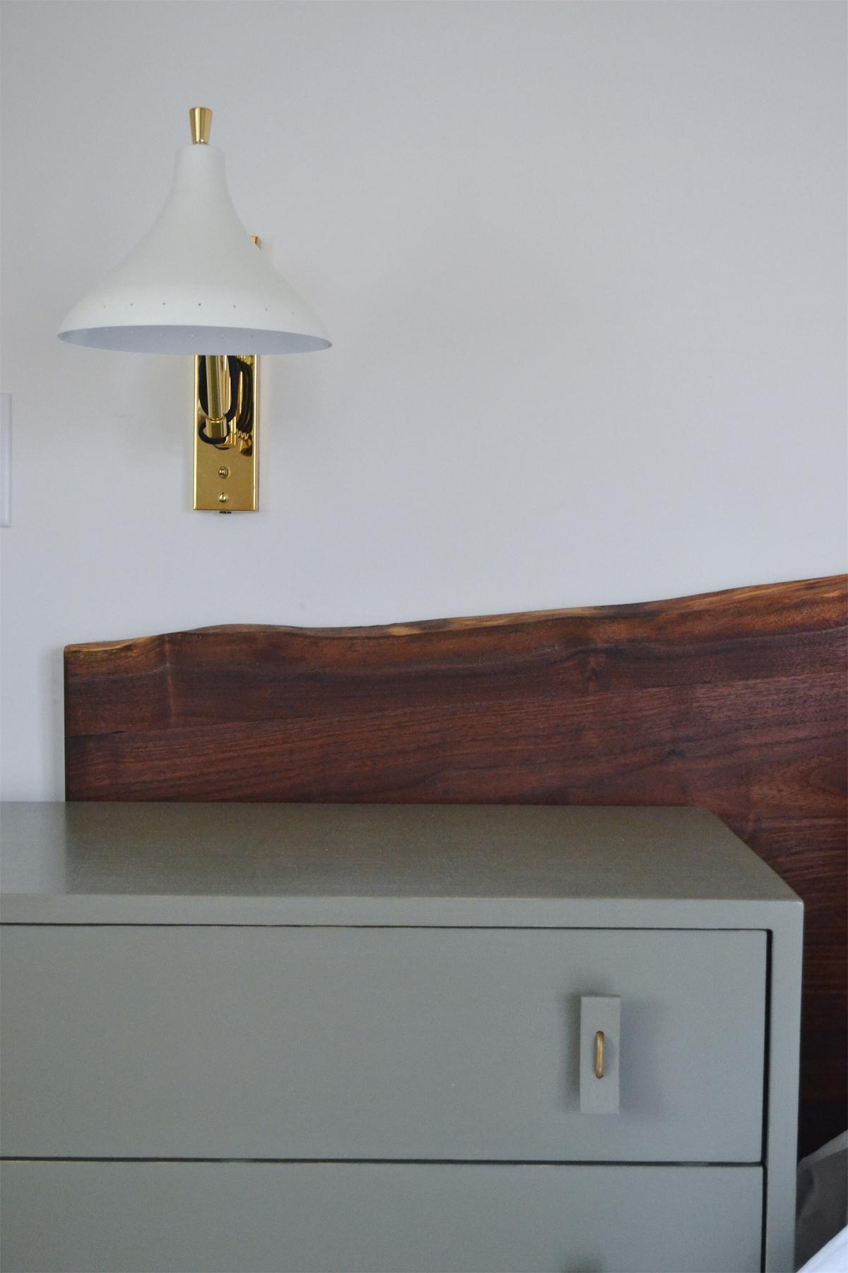 daughter bedroom walnut and brass.jpg