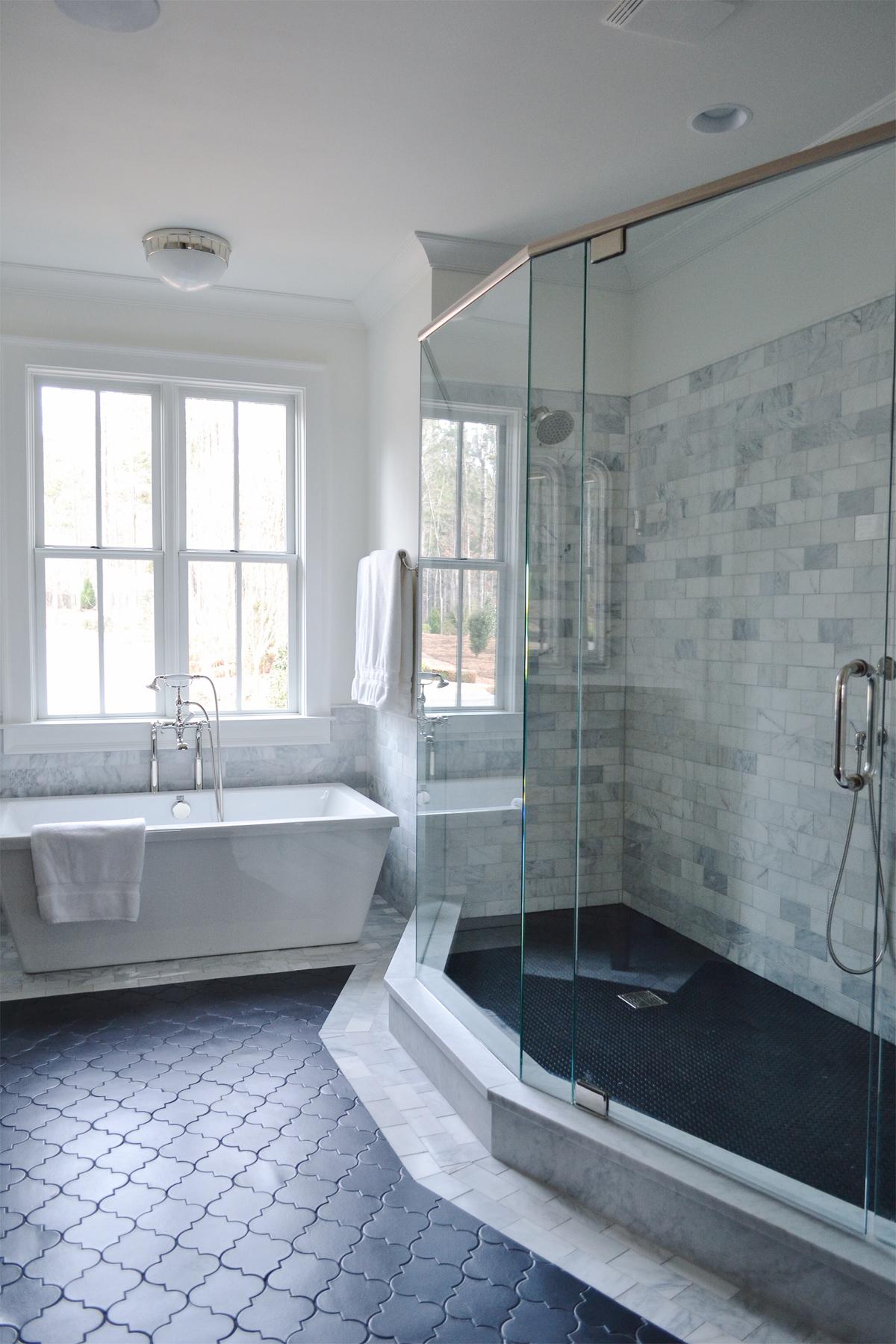 master bath lakehouse.jpg