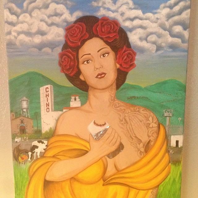 chino painting.jpg