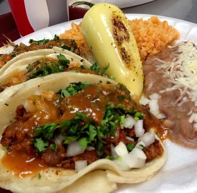 taco dudes.jpg