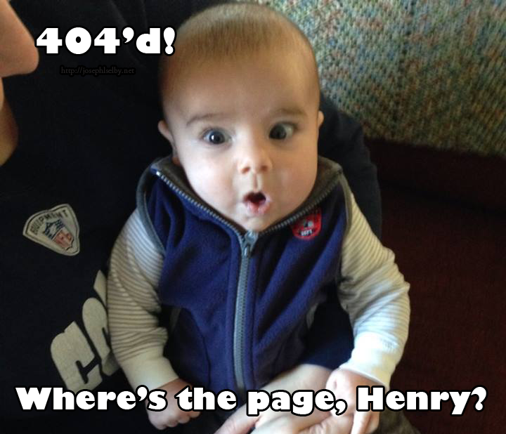 henry_404.png