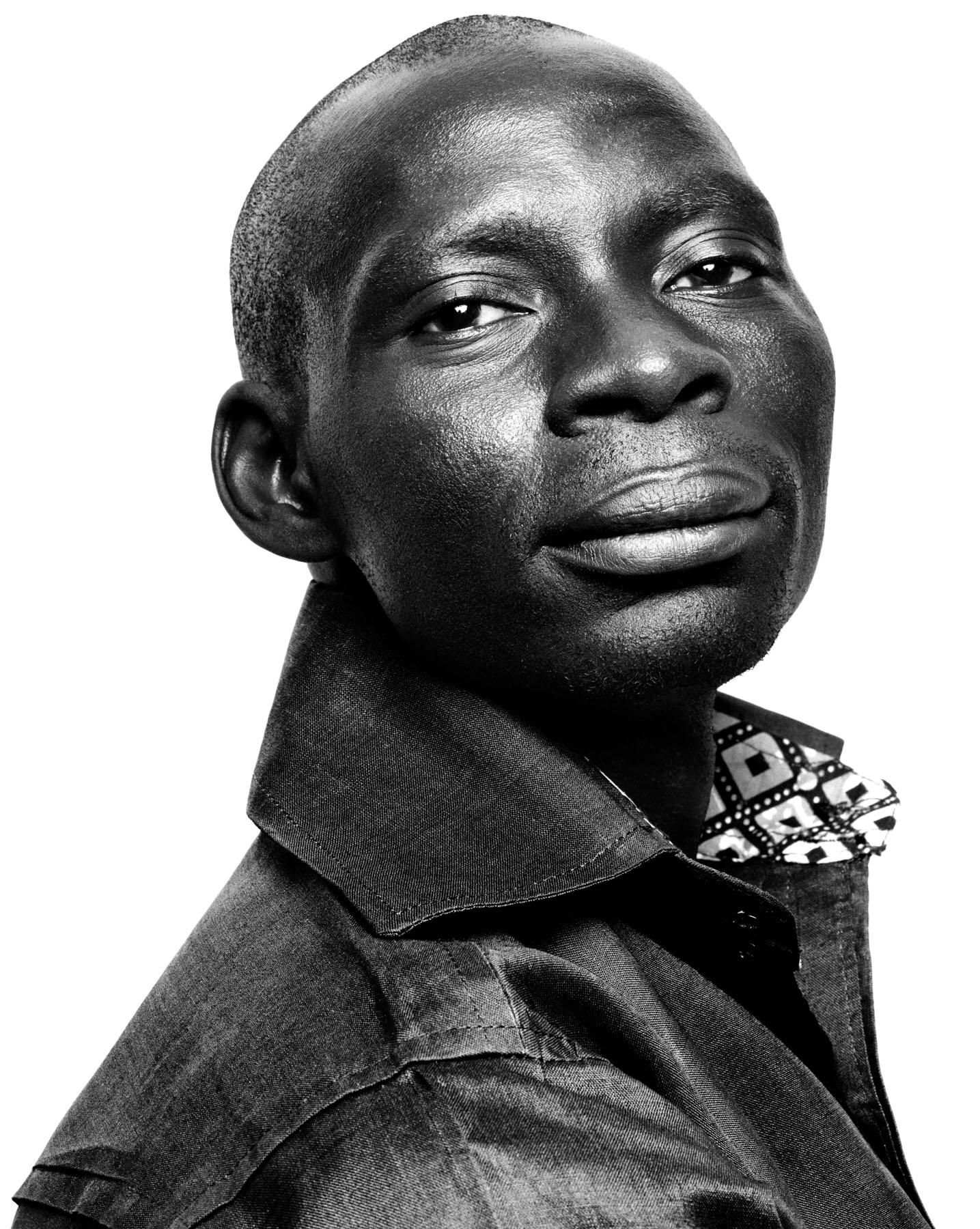 Solomon Danjuma