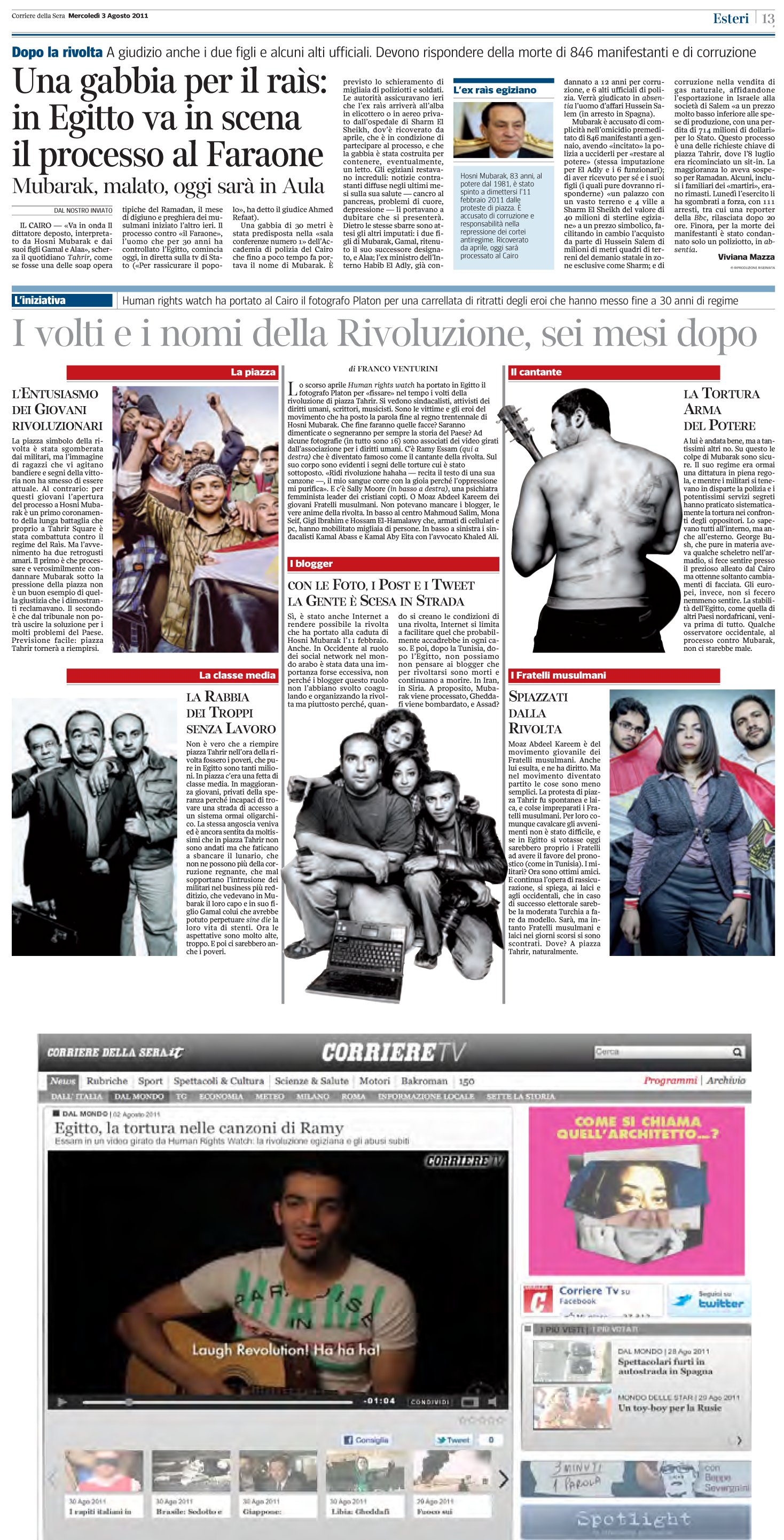CorriereDellaSeraItaly_Egypt.png