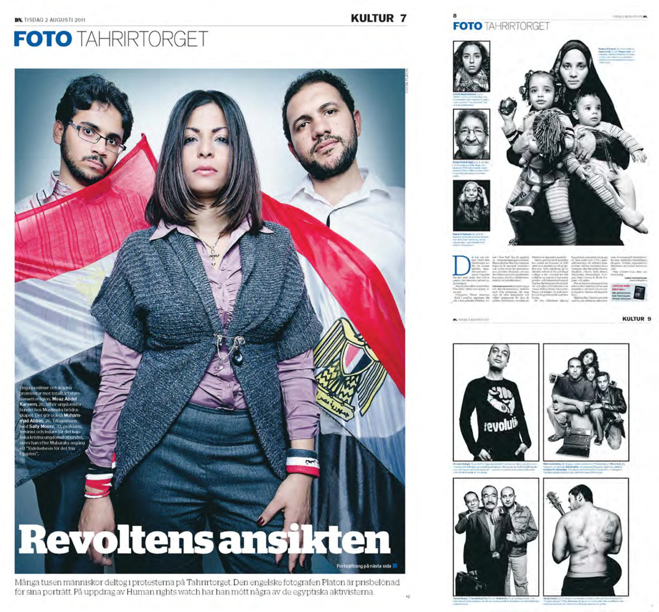 DagensNyheterSweden_Egypt.png