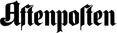 Aftenposten-logo.png